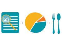 Body Analysis, Macros, Meal Planning
